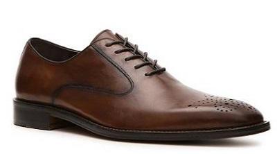 Aston Grey Boyd Oxford $99.95 ($109.95