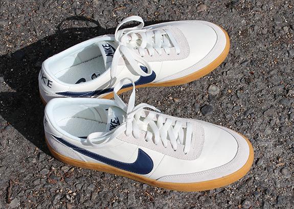 Nike Killshot 2 Sneaker