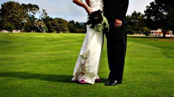 Style Scenario: Spring / Summer Wedding, Dressed Up