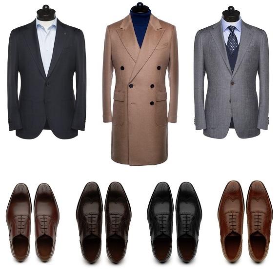 b3f6db91f Monday Sales Tripod – Post Xmas Sales for Men Wrap Up